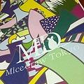 Photos: Micedraw Tokyo
