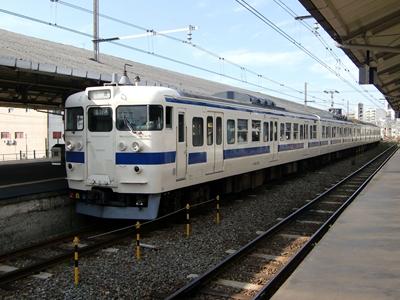 saigoku18-107
