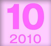2010_10