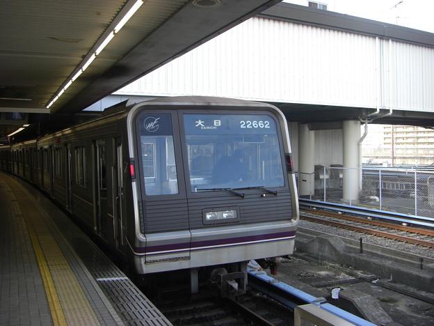 大阪市交通局:22系(22662F)-01