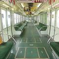 Photos: 京阪:2600系(車内)-01