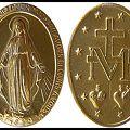 写真: 800px-Miraculous_medal