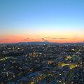 【HDR】夜景2