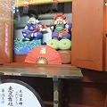 Photos: 山梨 気まぐれドライブ