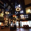 写真: 132 ドイツフェスタ1 by ホテルグリーンプラザ軽井沢