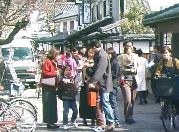 33-岡山 倉敷市 ビデオ-19990300-003