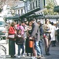 Photos: 33-岡山 倉敷市 ビデオ-19990300-003