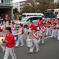 Photos: 長岡京ガラシャ祭