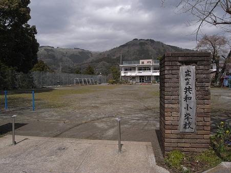 R0019948