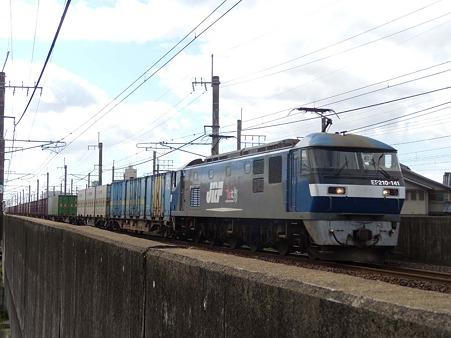DSCN2889
