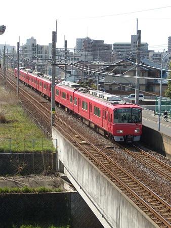 DSCN2919