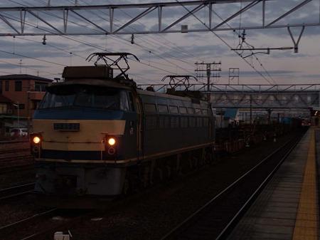 DSCN2031