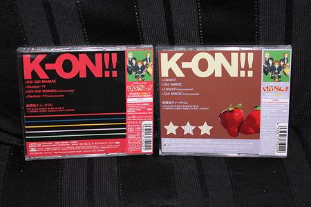 2010.04.27 GO!GO!MANIAC & Listen!!(裏)