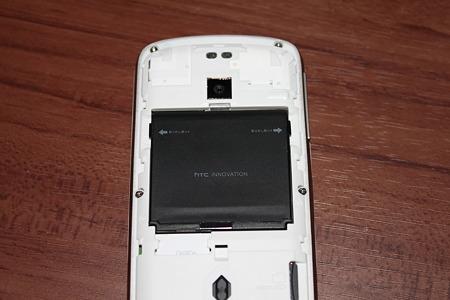 2010.04.24 docomo HT-03A(6/17)
