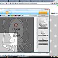 写真: Operaウィジェット:Icon Creator_03