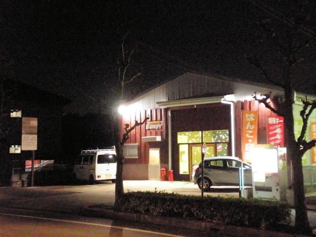 写真: 春日井市東野町にクライミングジムがオープン!_04