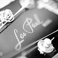 Photos: Les Paul
