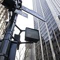 Photos: 27日 NY-Manhattan