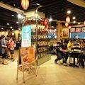 Photos: 西貝 お店の中