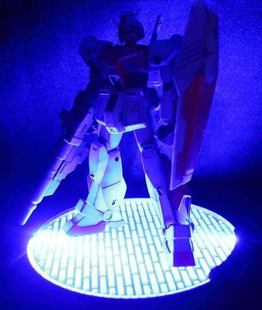 ライトニングベース (4)