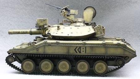 M551 (10)