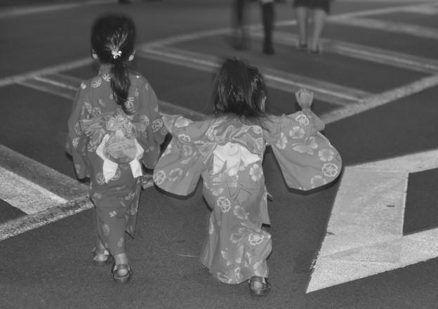 メモリー~祭り.2