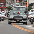 Photos: 御料車