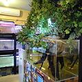 Photos: 2010 06/07 プチファームO2 014
