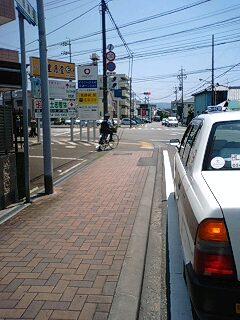 写真: 140702_1101~0001