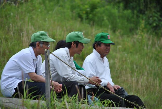 20110605_試合_vs桂木_0003