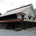 Photos: 津和野界隈15