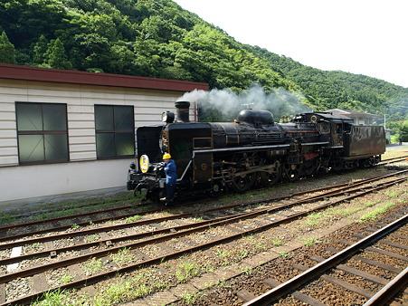 C57-1(津和野駅)4