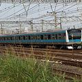東神奈川界隈38