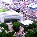 茨城県庁 08