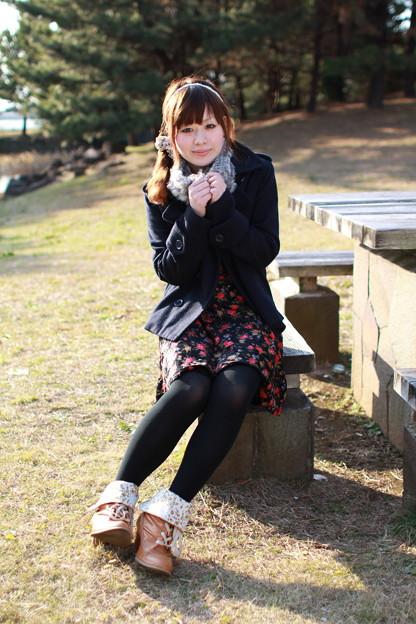 林美穂の画像 p1_22