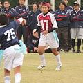 20101114関東選手権KW_vs_KEIO