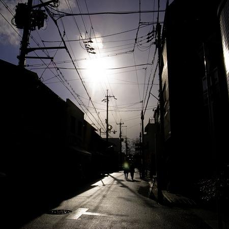 2010-03-29の空