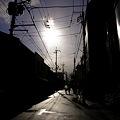 Photos: 2010-03-29の空