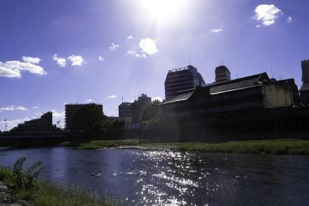 2010-09-25の空