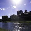 Photos: 2010-09-25の空