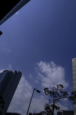 2011-03-31の空