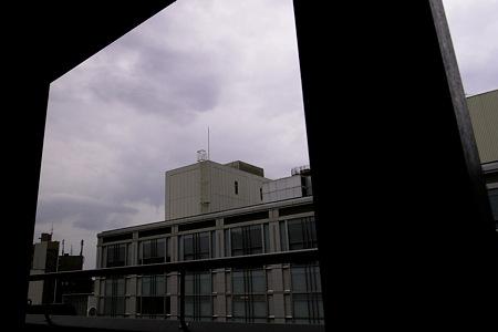 2011-05-06の空