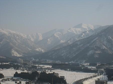 岩原スキー場2 IMG_8473