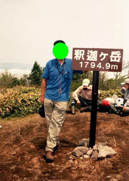 0402釈迦ヶ岳山頂001