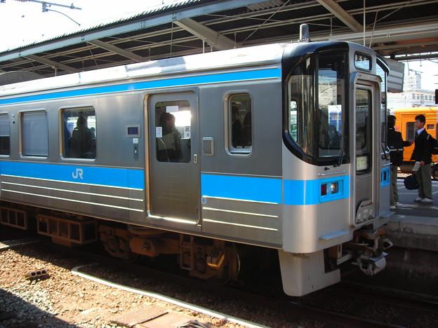 DSCN3693