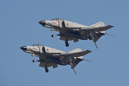 新田原航空祭F4_03
