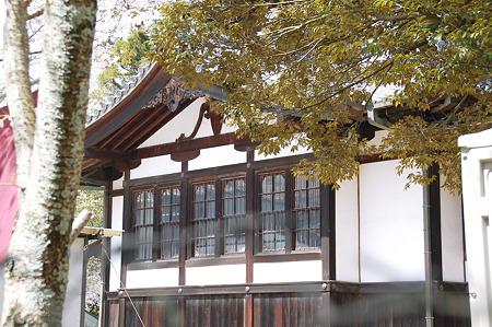2010年04月04日_DSC奈良国立博物館仏教美術資料研究センター_1292