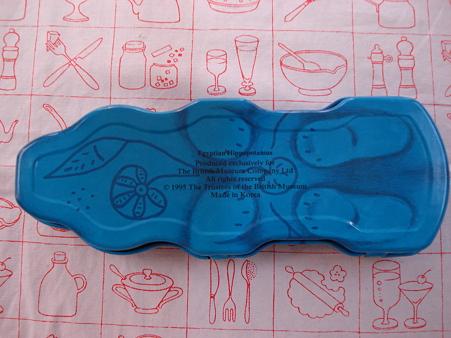 青カバ筆箱セットDSC01688
