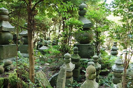 2010年08月15日_DSC_0347多田来迎寺
