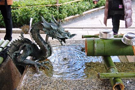 2011年01月10日_DSC_0329京都 六角堂
